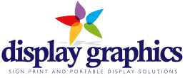 Portable Displays | Ezi Stands | Exhibition Stands | Display Graphics